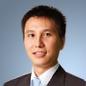 Tran Quang Chuc