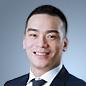 Michael H. Nguyen