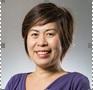Ms. Dang Thu Ha