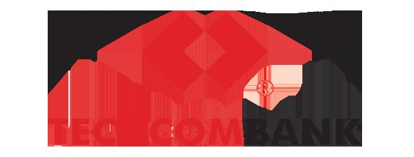 brand-Techcombank