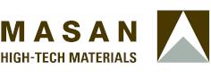 brand-Masan Resource