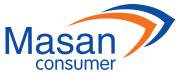 brand-Masan Consumer