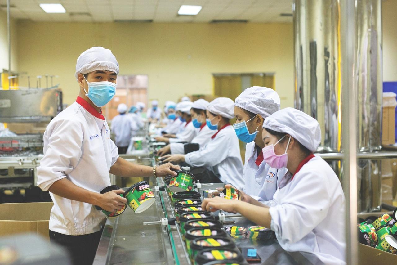 noodle production line - resize.jpg
