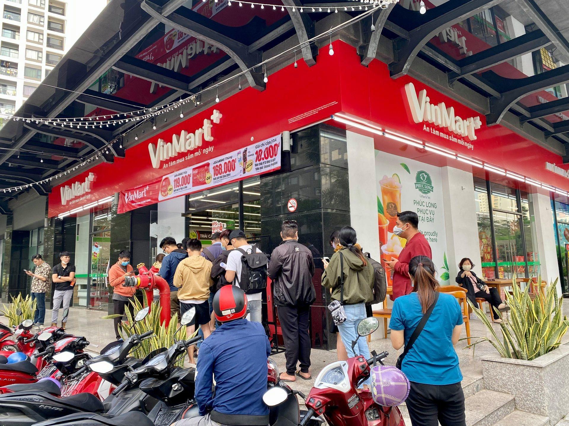 Phuc Long Kiosk tại VinMart+- Hình 5.jpg