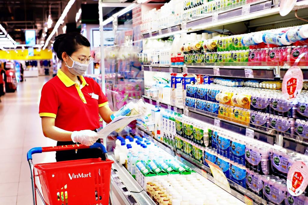 Chuỗi bán lẻ VinMart_VinMart+ của Masan - resize.jpg