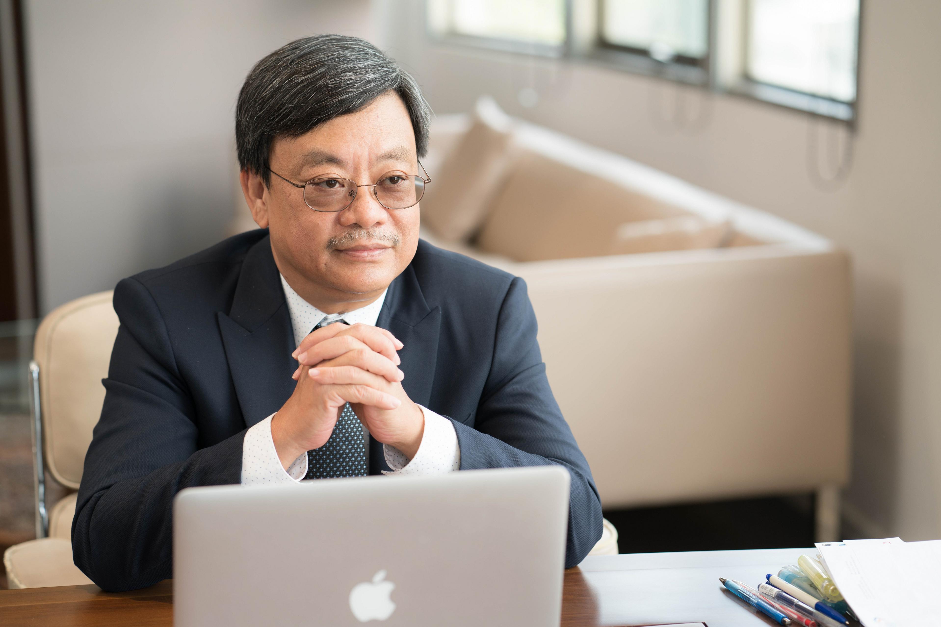 resize - Chủ tịch HĐQT Masan Group - Dr. Nguyễn Đăng Quang.jpg