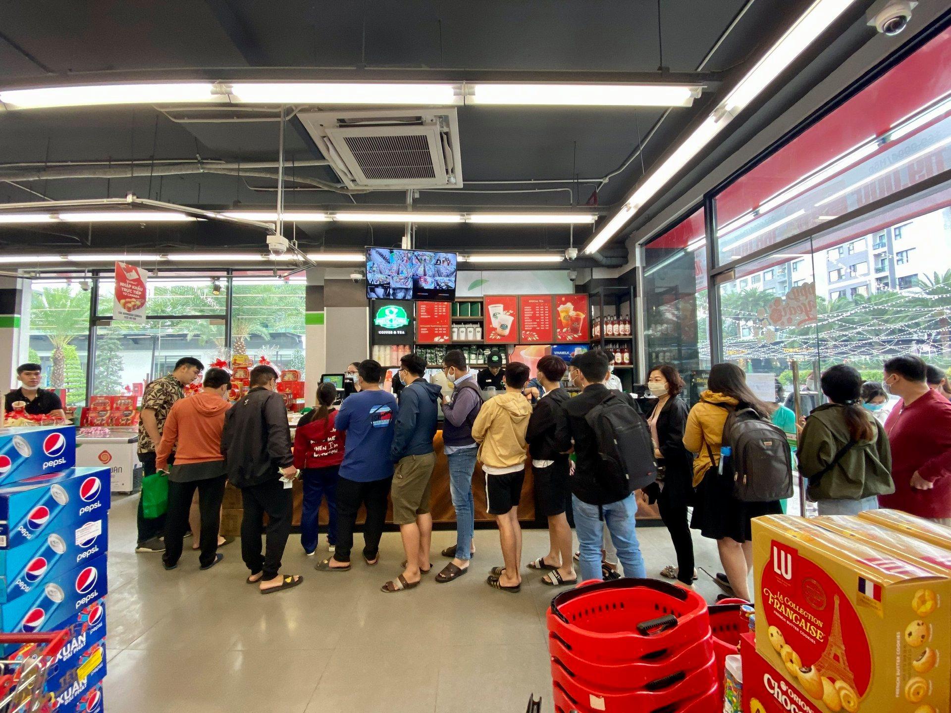 Phuc Long Kiosk tại VinMart+ - Hình 4.jpg